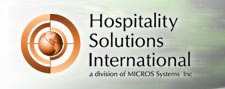 Logo for Hospitality Solutions International POS software, aka HSI or dnn.hsi-solutions.com