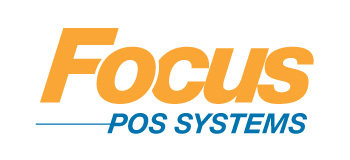 Focus POS Software Dealer logo